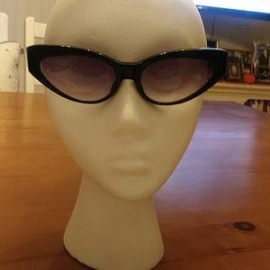 Vogue Ladie's Sunglasses
